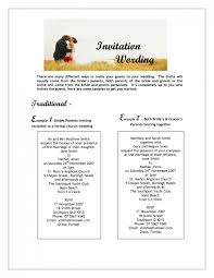 traditional wedding invitations tags traditional wedding Wedding Invitations On The High Street full size of designs wording of wedding invitations printable wording of rsvp wedding invitations with wedding invitations not on the high street