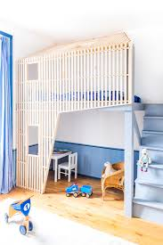 Best 25+ Blue kids rooms ideas on Pinterest | Green kids rooms ...