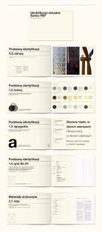 14 best USING VISUAL IDENTITY GUIDE images on Pinterest ...