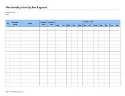 Cute Blood Sugar Logs Templates Ideas Example Monthly Log Sheet