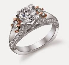 Download The Most Expensive Wedding Ring Wedding Corners