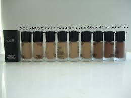 mac cosmetics whole makeup kit