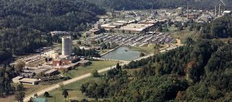 Jobs At Laboratory National Ridge Oak Internships And FwaxEAFr