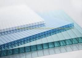 green fiberglass roof panels fibreglass roofing sheets corrugated frp panels photos prefabricatedsteelstructures