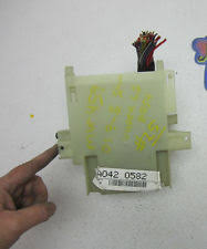 saab installation products 01 saab 9 5 fuse box relay switch panel 2 3l turbo engine motor 5242607
