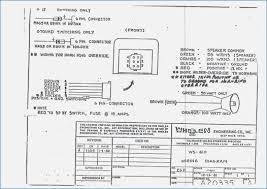 whelen 295hfsa1 wiring diagram wiring diagram autovehicle whelen 295hfsa1 wiring diagram wiring diagram basicwhelen siren wiring diagram wiring diagram centrewhelen 295sl100 wiring diagram