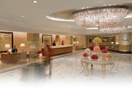 Hotel Delhi City Centre About Shangri Las Eros Hotel New Delhi Quality Five Star Hotel