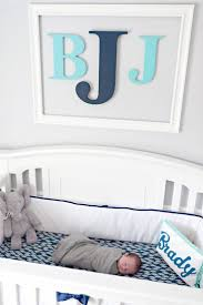 how to build a cot bed target crib bedding nursery sewing patterns the pea s mosaic diy crib bedding tutorial how many yards of fabric