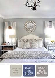 behr paint colors for master bedroom ideas and beautiful bathroom for bedroom paint colors 2018 the best home decoration concept ideas and interior design