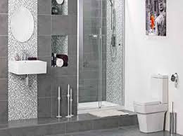 52 grey tile bathroom ideas 30 grey shower tile ideas and pictures loona com