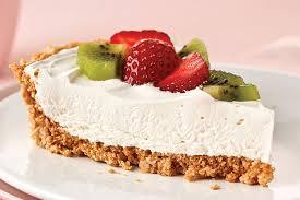 philadelphia no bake cheesecake my