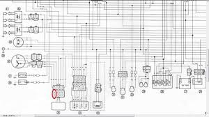 wiring diagram of motorcycle honda xrm 125 wiring honda xrm motorcycle wiring diagram wiring diagrams on wiring diagram of motorcycle honda xrm 125