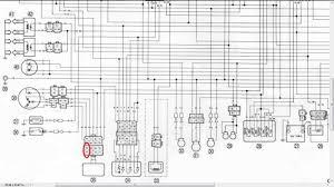 seca 750 wiring diagram seca printable wiring diagram database 1982 yamaha maxim 750 wiring diagram 1982 auto wiring diagram source