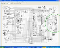 alfa romeo 156 electrical wiring diagram alfa alfa romeo mito wiring diagram alfa wiring diagrams online on alfa romeo 156 electrical wiring diagram