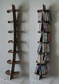 unique dvd storage wall mounted shelves new wall mounted storage delightful shelf unique high resolution wallpaper