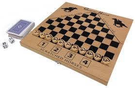 Wooden Horse Race Game Pattern Beauteous Quarter Horse Racing Game