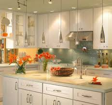 breakfast bar lighting ideas. Entrancing Kitchen Lighting Inspirations With Incredible Ideas For High Ceilings Small Kitchens Unusual 1600 Breakfast Bar G