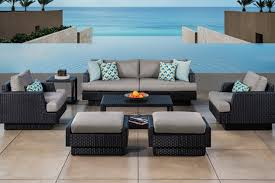 outdoor furniture. Contemporary Furniture Outdoor Furniture To U