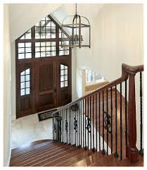 chandeliers modern foyer entry lighting entryway chandelier light fixtures fixture ideas hall pendant funky entrance farmhouse grand lights