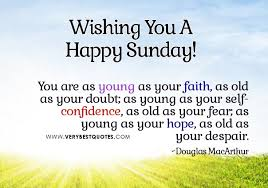Sunday Inspirational Quotes Mesmerizing African American Sunday Morning Quotes On QuotesTopics