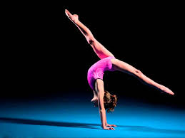 floor gymnastics moves. Plain Gymnastics Floor Lovely Gymnastics In Inside Moves