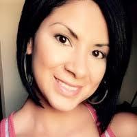 "40+ ""Esmeralda"" profiles | LinkedIn"