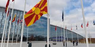 Pełny harmonogram świąt państwowych i dni wolnych od pracy, dni, w których banki i giełdy papierów wartościowych są zamknięte, wakacje szkolne, targi handlowe, imprezy kulturalne i sportowe, festiwale, karnawały, wybory w ciągu najbliższych 3 miesięcy Macedonia Polnocna Zostala 30 Czlonkiem Nato Radiomaryja Pl