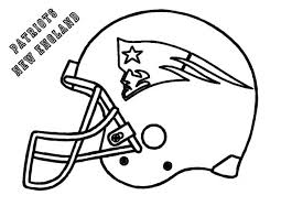 Small Picture Draw Patriots Coloring Pages 52 For Your Free Coloring Kids with