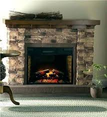 surprising infrared fireplace electric infrared fireplaces s infrared electric fireplace stove infrared fireplace heater insert