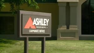 luxury ashley furniture corporate office with ashley furniture corporate headquarters brilliant with ashley furniture contests osha fines penalty notices la crosse