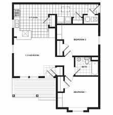 Superb Bedroom Duplex   Bedroom Duplex House Plans   Cosca orgSuperb Bedroom Duplex   Bedroom Duplex House Plans