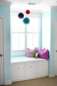 Shared Girls Bedroom Bedroom 76 Girls Bedroom Ideas Girls Bedroom Decorating 18