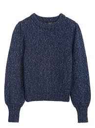 <b>Women's Sweaters</b>   Banana Republic