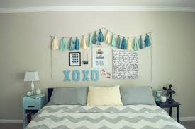 wall decorations wall decor ideas for bedroom wall art innovative wall decorations best photos diy