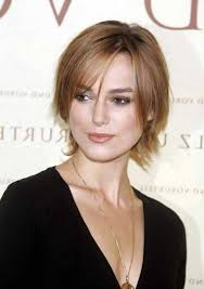 20 Flattering Hairstyles for Oval Faces   more together with 30 Long Haircuts for Women Based On Your Face Shape moreover  as well  in addition  together with Short Hairstyles For Long Faces And Straight Hair additionally 20 Best Hairstyles For Oblong Face Shape   Oblong face shape  Face as well  together with Hairstyles For Your Oval Face Shape  Short  Medium   Long further Haircuts For Straight Hair And Oval Face   Hairstyles And Haircuts moreover Best 25  Oval face hairstyles ideas on Pinterest   Face shape hair. on haircut for oval face straight hair