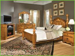Beautiful Figure Of Aarons Furniture Bedroom Sets | starcash.co