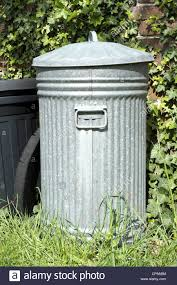 Image result for old fashioned british refuse bins
