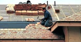 installing cedar shakes. Perfect Cedar File32926700463 Cedar Shake Roof Rmfundinfo How To Install Wooden  Shingles On Roof Intended Installing Cedar Shakes L