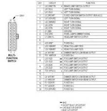 2000 dodge neon speaker wiring diagram 2000 wiring diagrams online