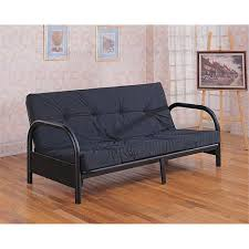 mattress mattress topper cover convertible futon cover thick futon