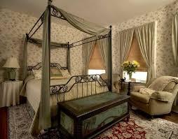 victorian bedroom furniture. 131 Best Victorian Bedroom Images On Pinterest Furniture