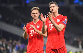 The team plays its home games at audi dome, which was opened in 1972. Fc Bayern Munich Joins Sorare S Blockchain Collectibles Platform Ledger Insights Enterprise Blockchain