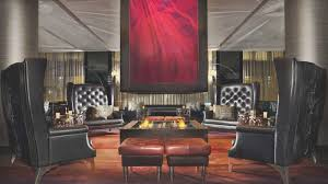 Living Room  Horrifying Living Room Bar Edinburgh Charming Living Living Room W Hotel Nyc