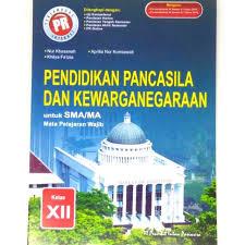 Buku lks intan pariwara sejarah kelas xi pdf … download. Intan Pariwara Kelas 12 Ilmu Soal