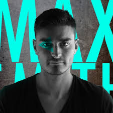 Max Smith Music's stream on SoundCloud - Hear the world's sounds