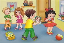 Педагогический доклад Развитие эмоциональной сферы ребенка  Развитие эмоциональной сферы у Дошкольников