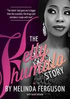 The Kelly Khumalo Story - 9781920601126