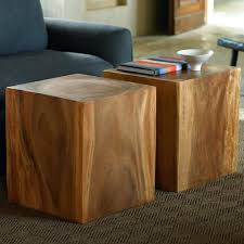 Wooden cubes furniture Display Wooden Cube Furniture Stacking Zankoco Wooden Cube Furniture Wooden Storage Cube Solid Wood Cube Storage
