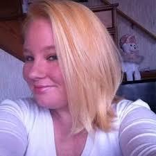 Brittney Ratliff Facebook, Twitter & MySpace on PeekYou