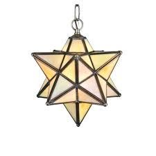moravian star pendant light moravian star pendant light fixture uk